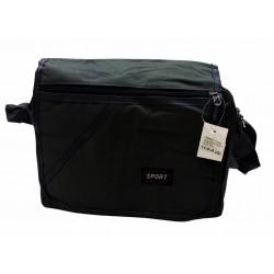 Чанта през рамо № 181/30х24х8см